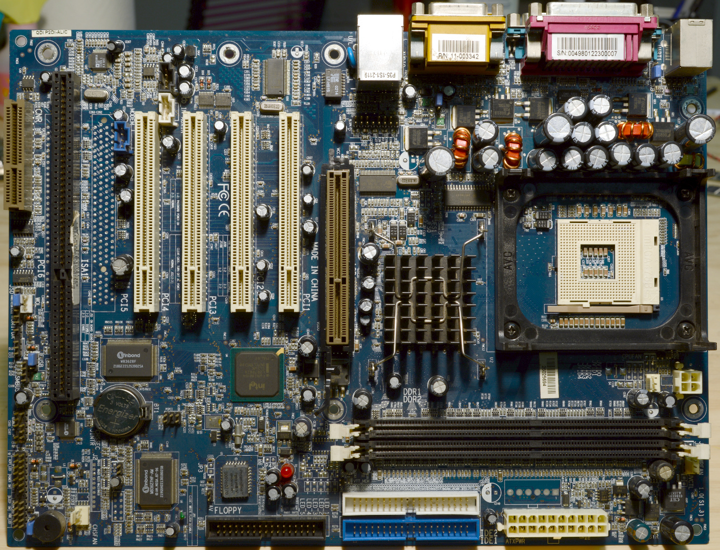 INTEL 845GL GV MOTHERBOARD WINDOWS XP DRIVER