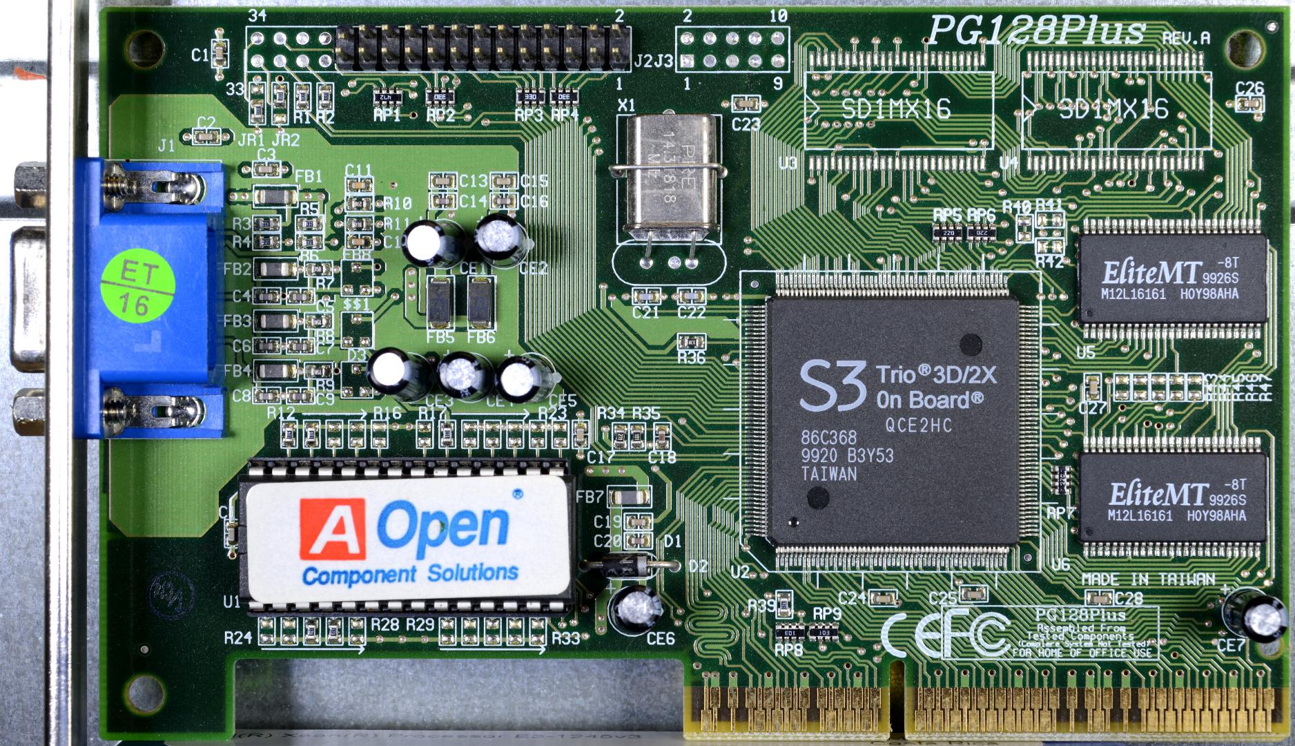 64 pro microsoft corporation driver download: